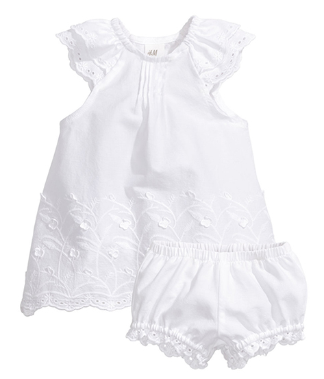 hm-exclusive-newborn-collection-03